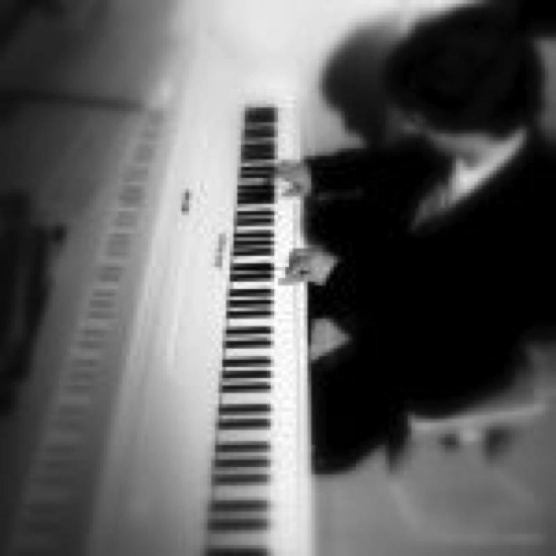 Les créateurs du groupe oneshotmusicalgroup