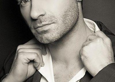 Sebastien Photo 1